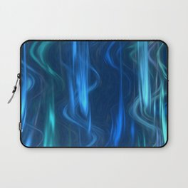 Unsolved Problems Laptop Sleeve