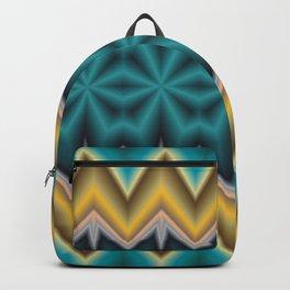 Varg Torgal Backpack
