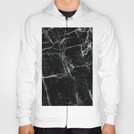 Black Marble Edition 1 Hoody