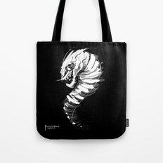 warfishmonger Tote Bag