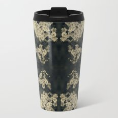 Death at Dusk Travel Mug
