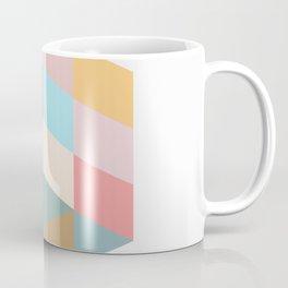 Hollow? Coffee Mug