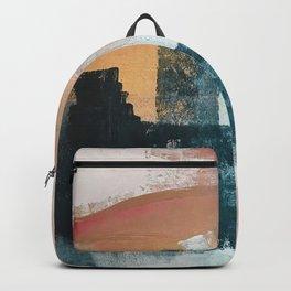 Dawn [2] Backpack