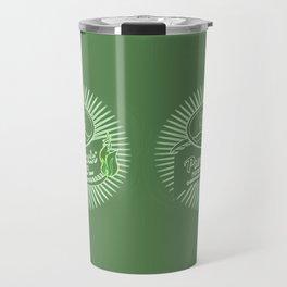 Pure Frack Fallout Formula Travel Mug