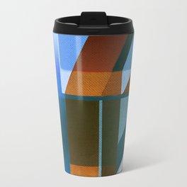 Community USA Travel Mug