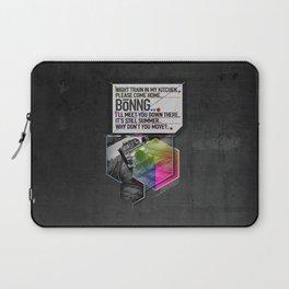 Bönng II Laptop Sleeve