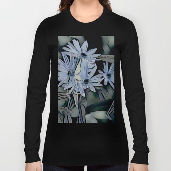 Bianca Love Long Sleeve T-shirt