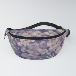 Promise #7 Fanny Pack