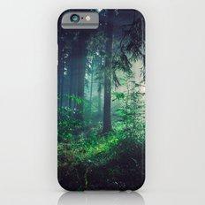 Wayward Wilderness Slim Case iPhone 6s