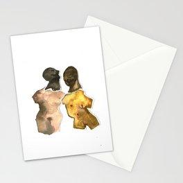 Ebrace Stationery Cards