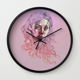 Giving Up My Echoes Wall Clock