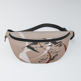 52919 Fanny Pack