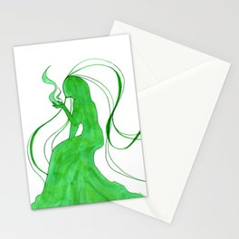 Keeshgonedo Kwe Stationery Cards