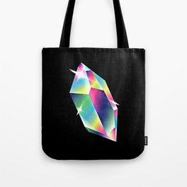 Color Crystal Tote Bag