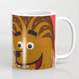 Chewy ohs Coffee Mug