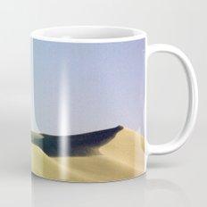 grain loss Mug