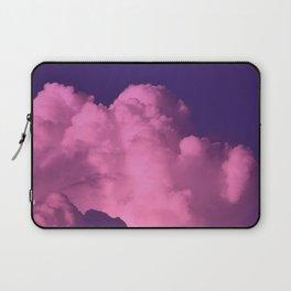 Cloud of Dreams  II Laptop Sleeve