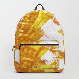 Haa Backpack