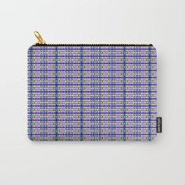 geometrik Carry-All Pouch