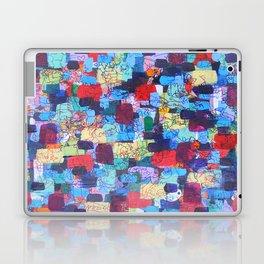 Viva La France 20 Laptop & iPad Skin
