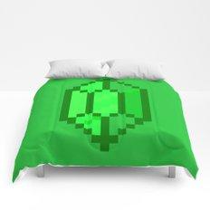 Generic Jewel Comforters