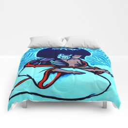 KI MONO Comforters