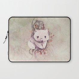 Wombat! Laptop Sleeve