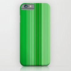 green friday Slim Case iPhone 6s