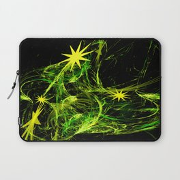 Star Squirt Laptop Sleeve