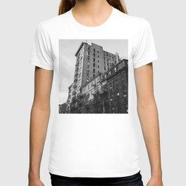 Soho XXII T-shirt