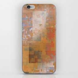 less safe iPhone Skin