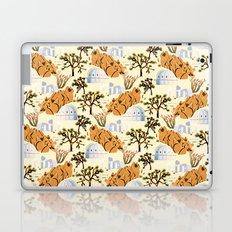Joshua Tree Laptop & iPad Skin