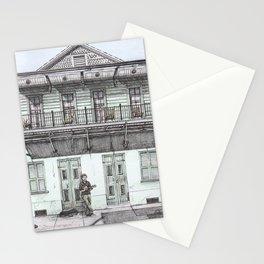 Nola Stationery Cards