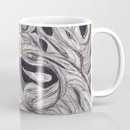 S3-3 Coffee Mug