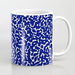 'MEMPHISLOVE' 32 Coffee Mug