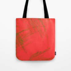 design ################ Tote Bag