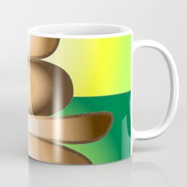CAIRN Earth Coffee Mug
