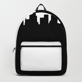 Los Angeles Shadow Backpack
