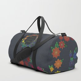 Revolution Duffle Bag
