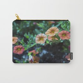 Longwood Gardens - Spring Series 199 Carry-All Pouch