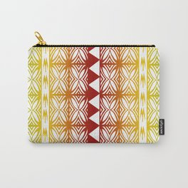 Tessa Carry-All Pouch