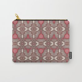 11. Carry-All Pouch