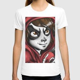 Poco Loco T-shirt