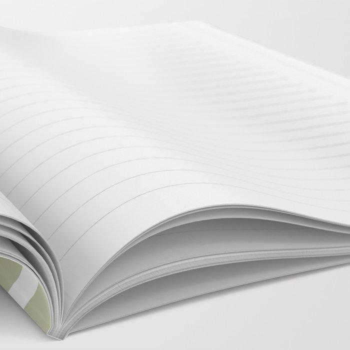 Geometry Earth Notebook