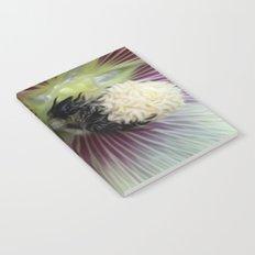 Bee Amazing Notebook