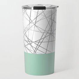 Bec Travel Mug