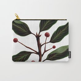 Holly Carry-All Pouch