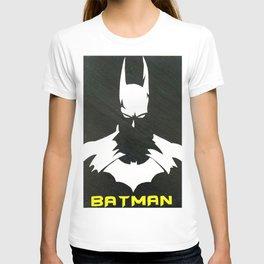 The DarkKnight T-shirt