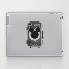 Dream Maker Laptop & iPad Skin