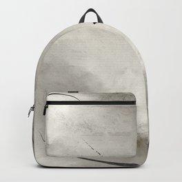 HPNL 2 Backpack